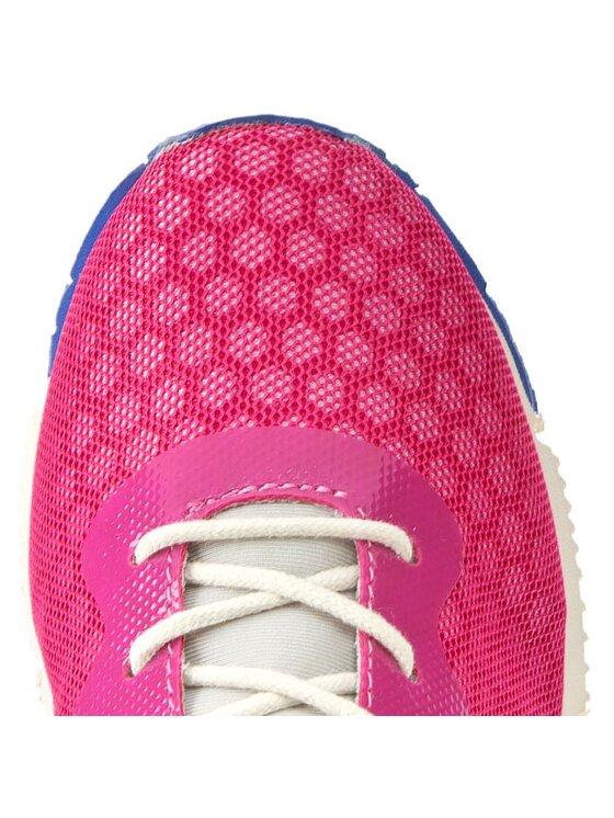 Napapijri Napapijri Sneakers Marit 12737104 Rosa