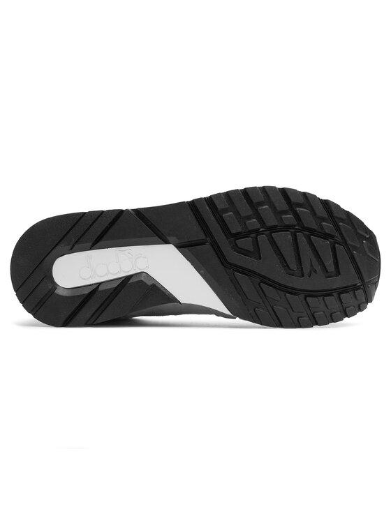 Diadora Diadora Sneakersy S8000 Italia 501.170533 01 C7079 Beżowy