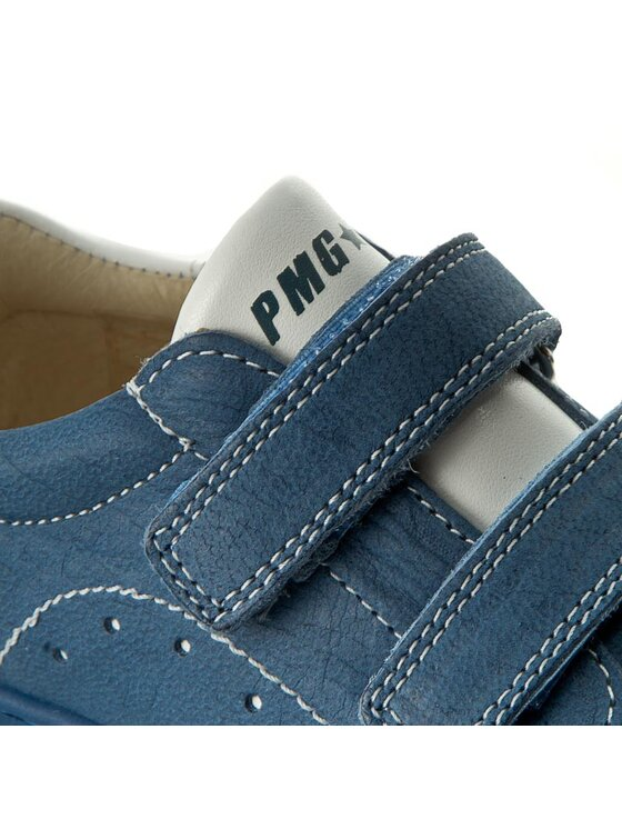 Primigi Primigi Félcipő 7148100 D Kék