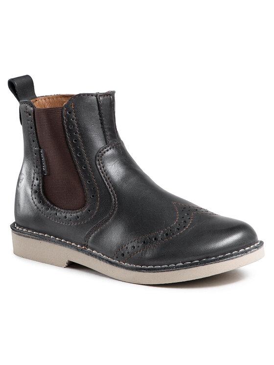 Ricosta Auliniai batai Dallas 73 727622300/182 D Tamsiai mėlyna