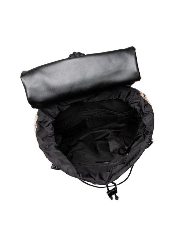 Guess Guess Plecak HMSAJA P1405 Brązowy