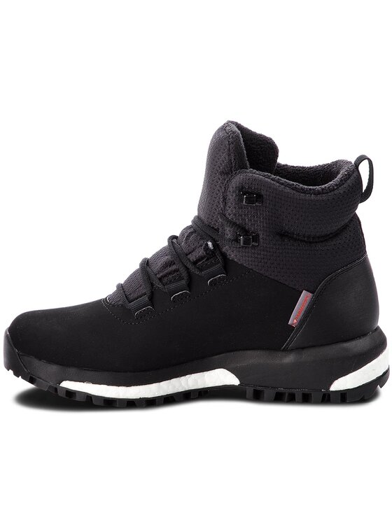 adidas adidas Schuhe Terrex Pathmaker Cp Cw W AC7844 Schwarz