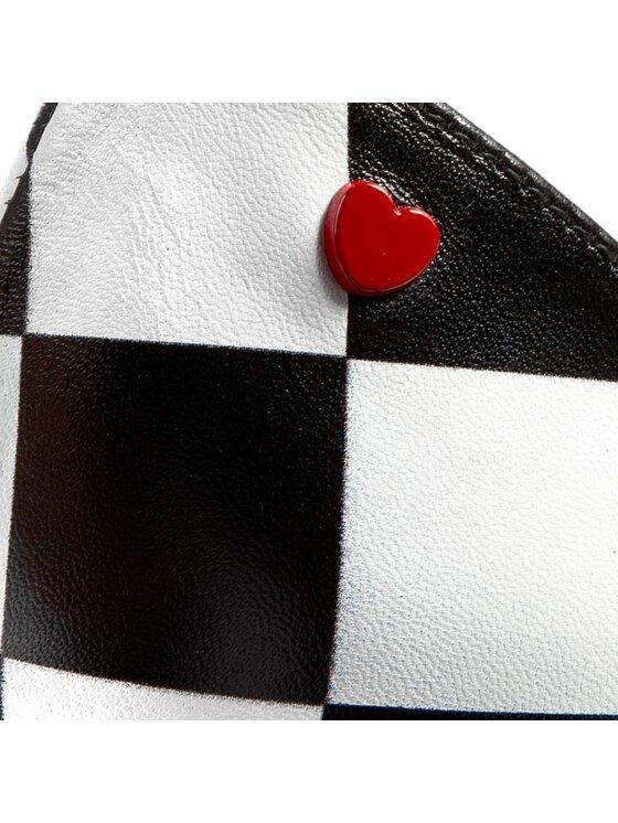 LOVE MOSCHINO LOVE MOSCHINO Scarpe stiletto JA1001AC1KID100A