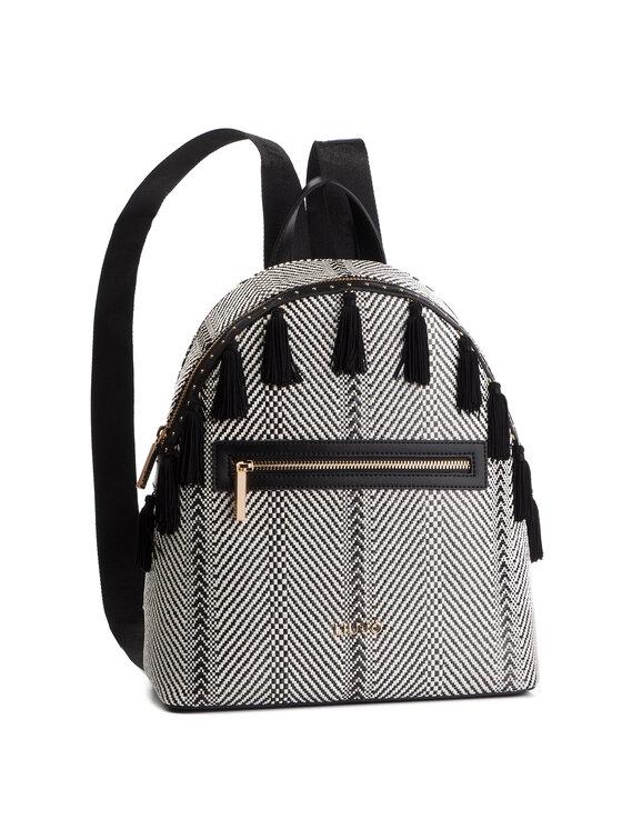 Liu Jo Liu Jo Rucsac Backpack N19074 T7034 Negru