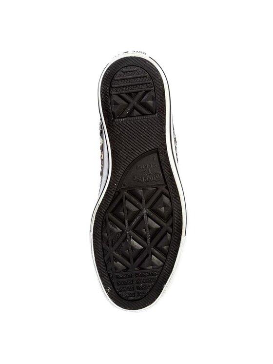 Converse Converse Sneakers CT Multi Panel 542491F Έγχρωμο
