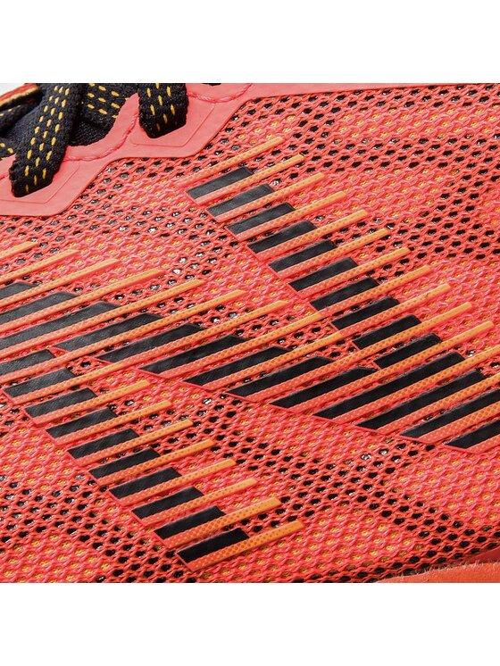 New Balance New Balance Scarpe MTUNKNF Arancione