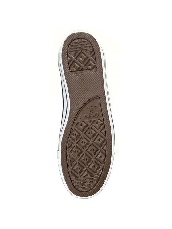 Converse Converse Sneakers aus Stoff CT Dainty Ox 547310C Blau