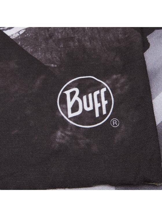 Buff Buff Komin Mountain Collection Coolnet Uv+ Table 122522.937.10.00 Szary