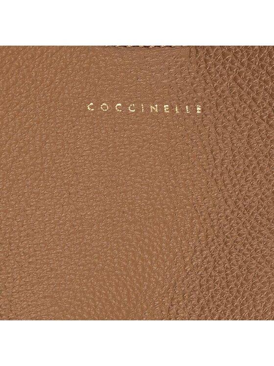 Coccinelle Coccinelle Дамска чанта YK0 Perine C1 YK0 11 02 01