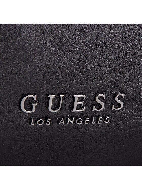 Guess Guess Handtasche HWVM70 94020 Schwarz