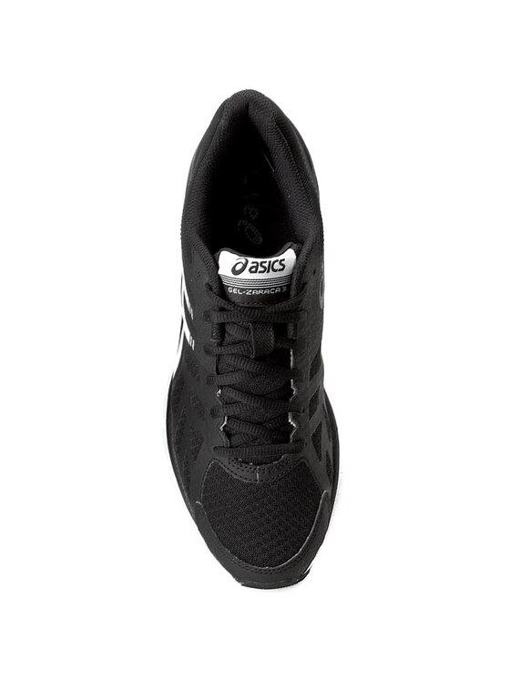 Asics Asics Topánky Gel - Zaraca 3 T4D3N Čierna