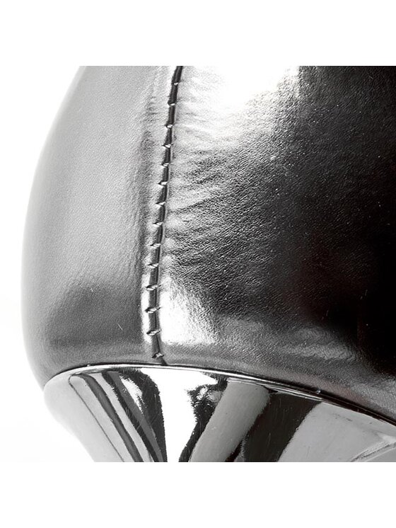 Wojas Wojas Talons aiguilles 6351-59 Argent
