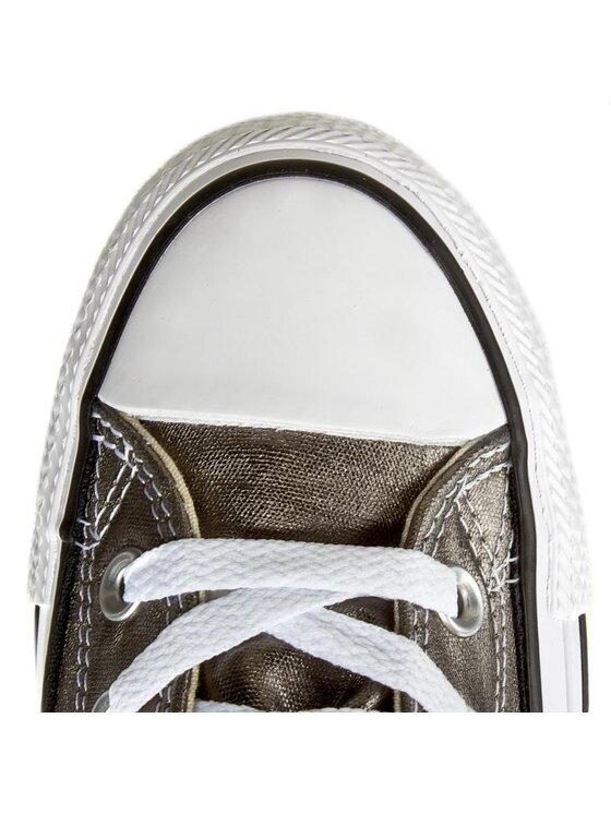 Converse Converse Sneakers Ctas Hi 153179C Χρυσό