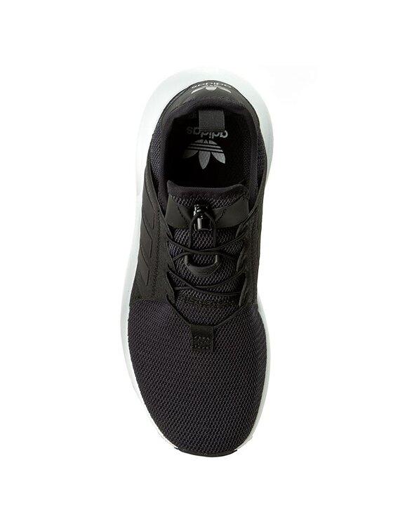 adidas adidas Buty X_Plr J BB2577 Czarny