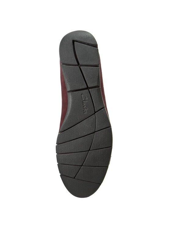 Clarks Clarks Pantofi Daelyn Hill 261204584
