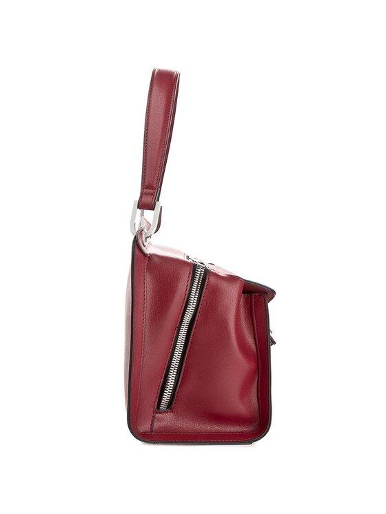 Marella Marella Handtasche Stelo 65160275 Rot