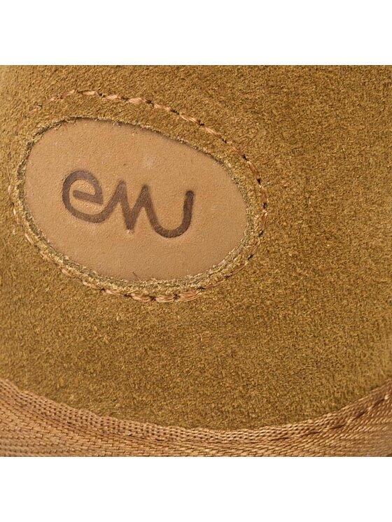 EMU Australia EMU Australia Batai Stinger Hi W10001 Ruda