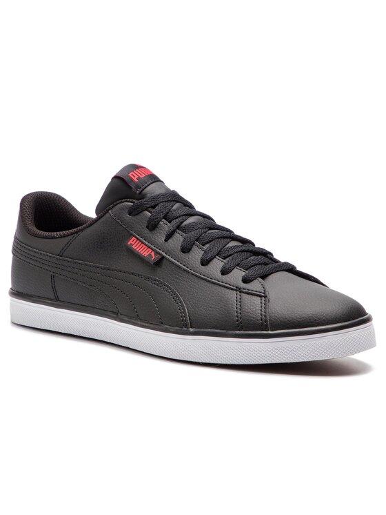Puma Puma Sneakers Urban Plus Sl 365260 03 Nero