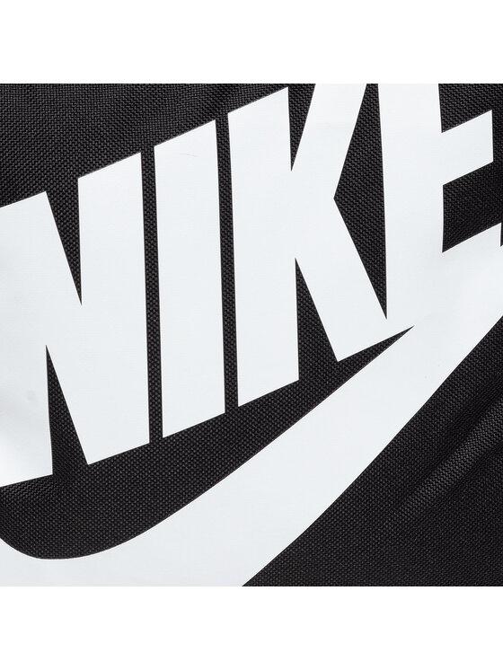 Nike Nike Plecak CK5578 010 Kolorowy