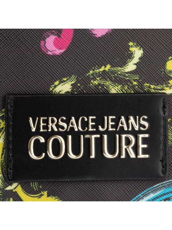 Versace Jeans Couture Versace Jeans Couture Geantă E1VUBBU4 Negru