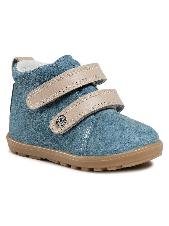 Bartek Auliniai batai 11773-006 Mėlyna