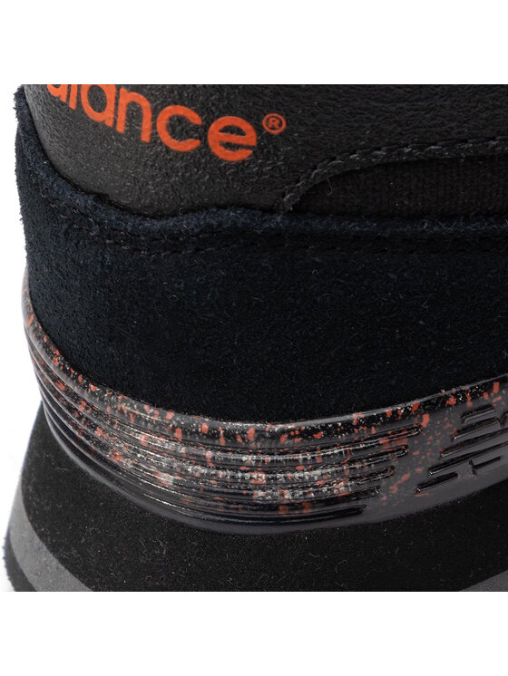 New Balance New Balance Sneakers ML515NBB Noir