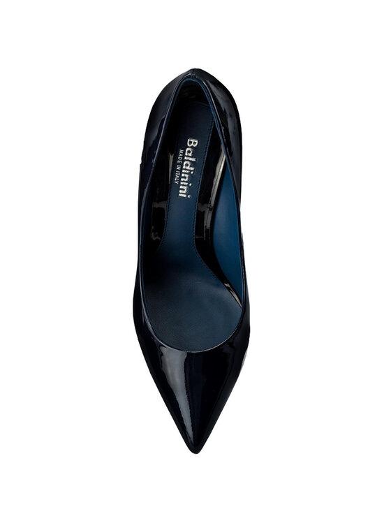 Baldinini Baldinini Scarpe stiletto 852101P91AZARA1565 Blu scuro