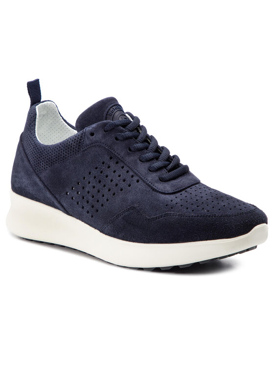 Baldinini Baldinini Laisvalaikio batai 997444YCAST24242 Tamsiai mėlyna