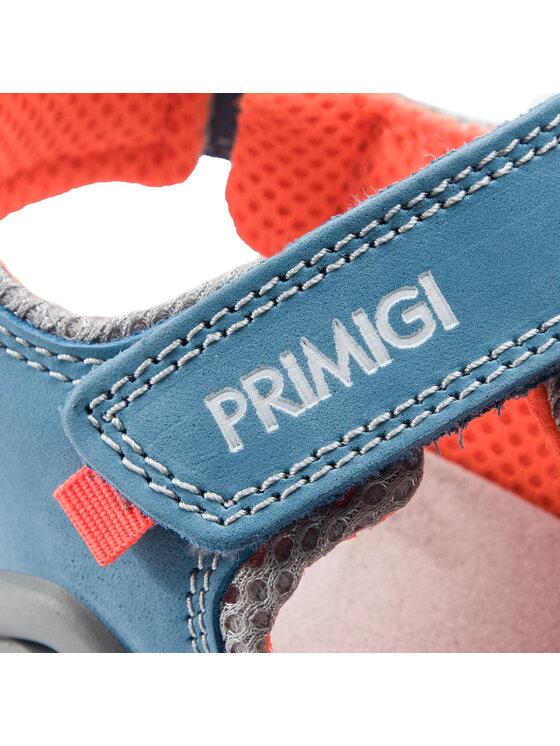 Primigi Primigi Sandalen 3397700 D Blau