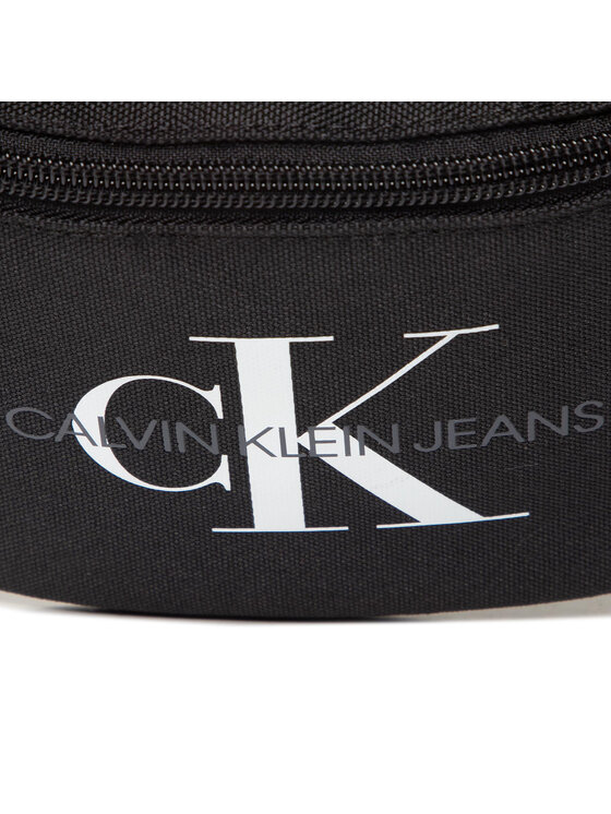 Calvin Klein Jeans Calvin Klein Jeans Borsetă Streetpack K50K505816 Negru