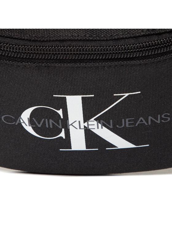 Calvin Klein Jeans Calvin Klein Jeans Övtáska Streetpack K50K505816 Fekete