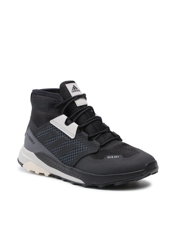 adidas Batai Terrex Trailmaker Mid R.Rd FW9322 Juoda