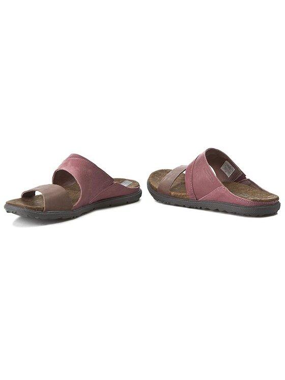 Merrell Merrell Mules / sandales de bain Around Town Slide J55546