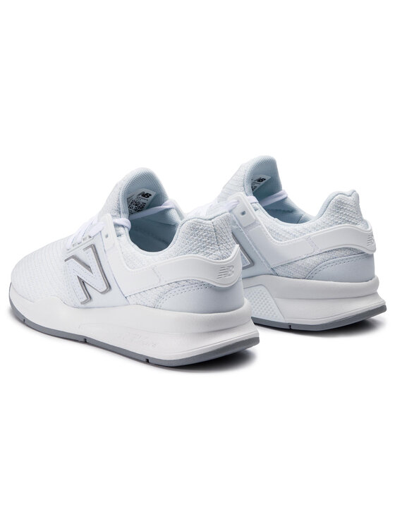 New Balance New Balance Sneakers WS247TH Blau