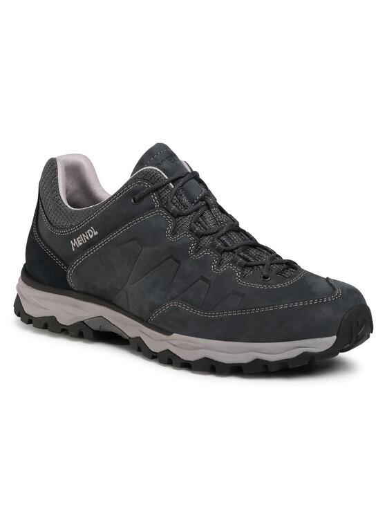 Meindl Turistiniai batai Foneo 2446 Pilka