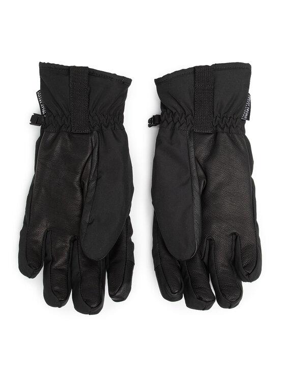 Helly Hansen Helly Hansen Mănuși pentru Bărbați Swift Ht Glove 67324-990 Negru