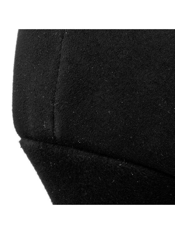 Gant Gant Обувки на ток Chloe 12523246 Черен