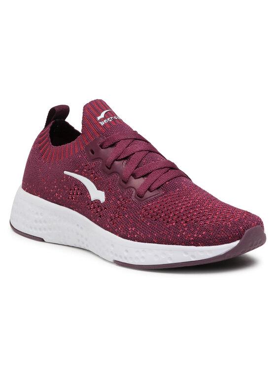 Bagheera Laisvalaikio batai Destiny 86477-25 C5441 Bordinė