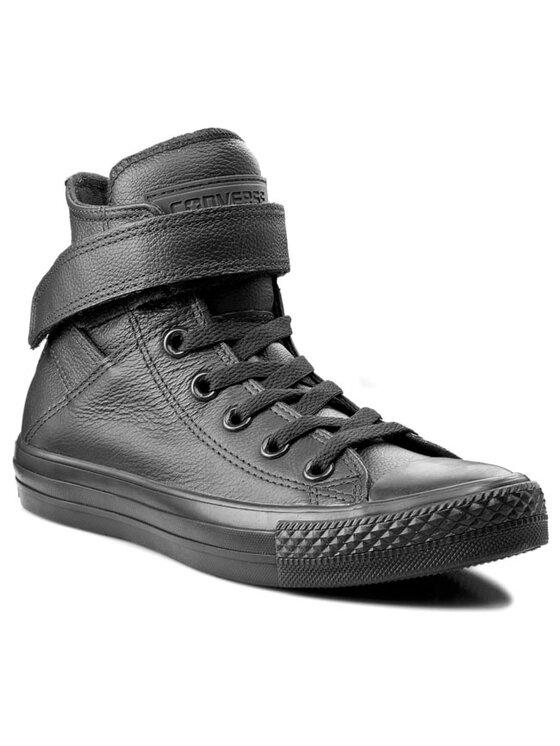 Converse Converse Scarpe da ginnastica CT Brea Hi 549583C Nero