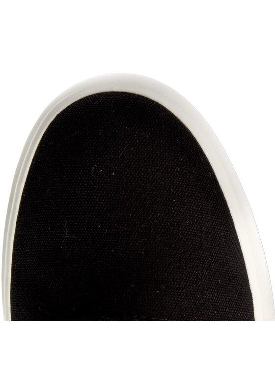 Lacoste Lacoste Teniszcipő Jouer 316 1 Cam 7-32CAM0092024 Fekete