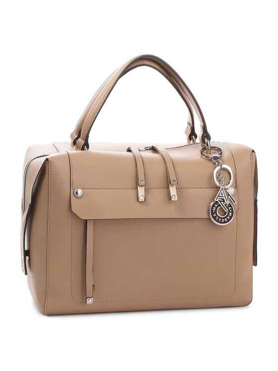 Marella Marella Дамска чанта Marina 65160685 Бежов