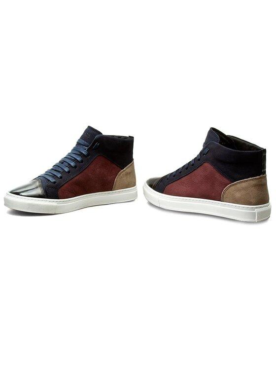 Antony Morato Antony Morato Sneakersy MMFW00629/LE300004