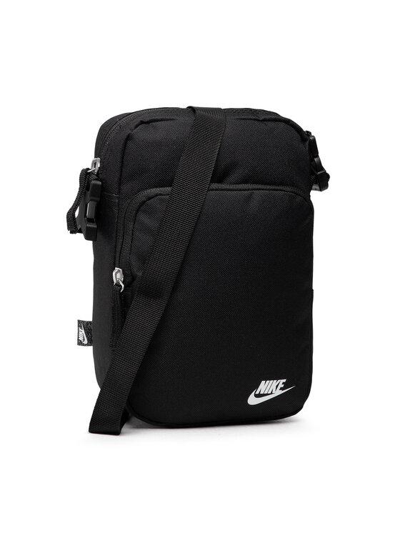Nike Nike Saszetka DB0456-010 Czarny