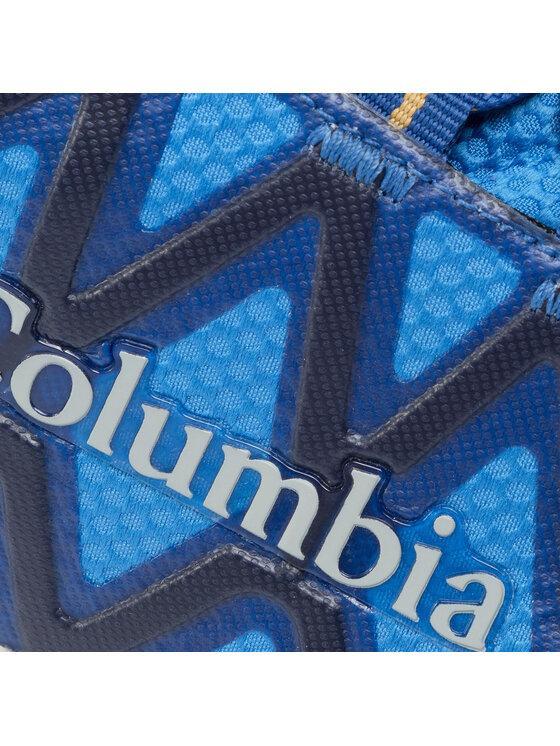 Columbia Columbia Туристически Peakfreak X2 Outdry BM0829 Син