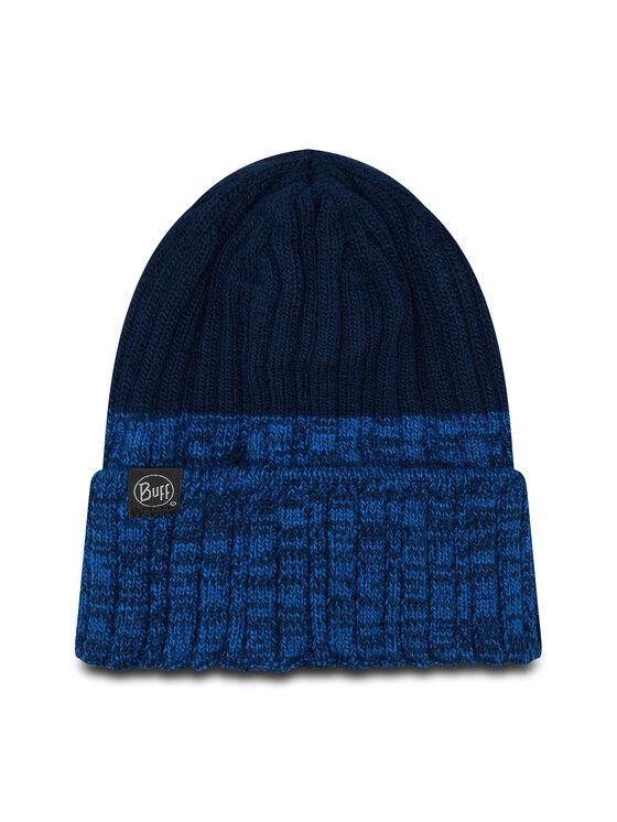 Buff Kepurė Igor 120850.779.10.00 Mėlyna