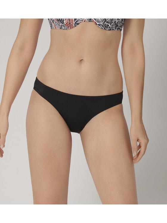 Triumph Triumph Dół od bikini Mix & Match 2.0 10207602 Czarny