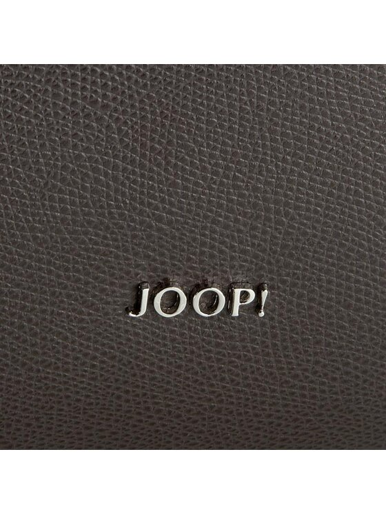 Joop! Joop! Borsa Mina 4140002949 Grigio