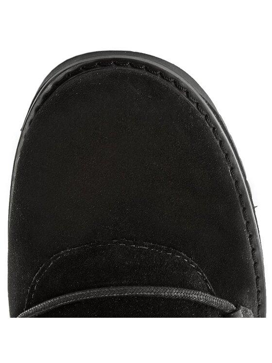 EMU Australia EMU Australia Обувки Kamona W11551 Черен