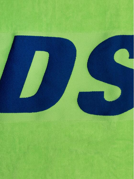 Dsquared2 Dsquared2 Кърпа D7P002430 Зелен