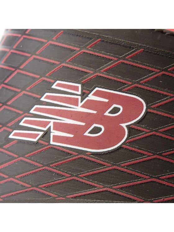 New Balance New Balance Ciabatte M3064BRD Nero